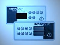 Hydroquip - Panels