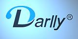 Darlly® Filter für Endless Pools