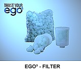 EGO3-Whirlpool-Filter